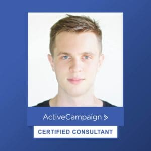 Why I Became an ActiveCampaign Certified Consultant