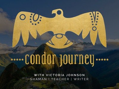 Website Redesign: Condor Journey